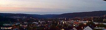 lohr-webcam-06-09-2019-06:30