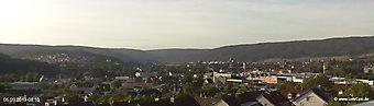lohr-webcam-06-09-2019-08:10