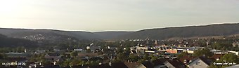 lohr-webcam-06-09-2019-08:20