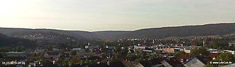 lohr-webcam-06-09-2019-08:30