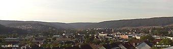 lohr-webcam-06-09-2019-08:40