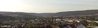 lohr-webcam-06-09-2019-08:50
