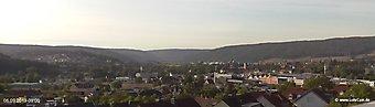 lohr-webcam-06-09-2019-09:00