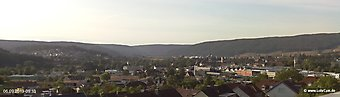 lohr-webcam-06-09-2019-09:10