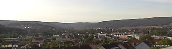 lohr-webcam-06-09-2019-09:20