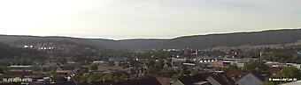 lohr-webcam-06-09-2019-09:50