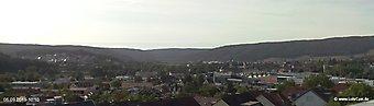 lohr-webcam-06-09-2019-10:10