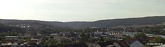 lohr-webcam-06-09-2019-10:20