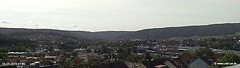 lohr-webcam-06-09-2019-11:20