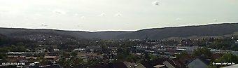 lohr-webcam-06-09-2019-11:30