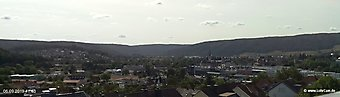 lohr-webcam-06-09-2019-11:40