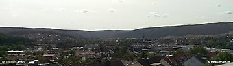 lohr-webcam-06-09-2019-11:50