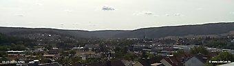 lohr-webcam-06-09-2019-12:00