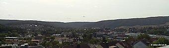 lohr-webcam-06-09-2019-12:10