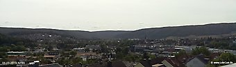 lohr-webcam-06-09-2019-12:20