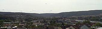 lohr-webcam-06-09-2019-12:30