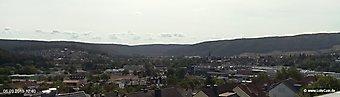 lohr-webcam-06-09-2019-12:40