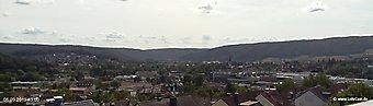lohr-webcam-06-09-2019-13:00