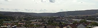 lohr-webcam-06-09-2019-13:10
