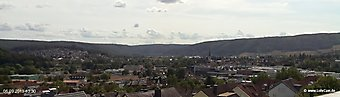 lohr-webcam-06-09-2019-13:30