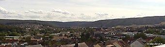 lohr-webcam-06-09-2019-14:10