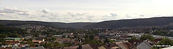 lohr-webcam-06-09-2019-14:50