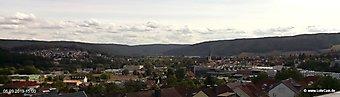 lohr-webcam-06-09-2019-15:00