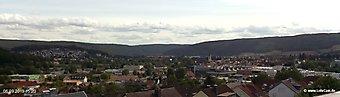 lohr-webcam-06-09-2019-15:20