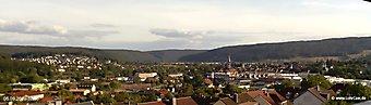 lohr-webcam-06-09-2019-17:50