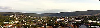 lohr-webcam-06-09-2019-18:20