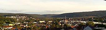 lohr-webcam-06-09-2019-18:40