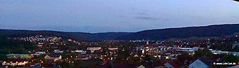 lohr-webcam-06-09-2019-20:10