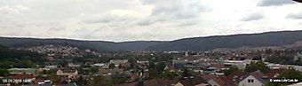 lohr-webcam-08-09-2019-14:10