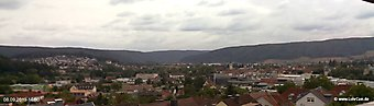 lohr-webcam-08-09-2019-14:50