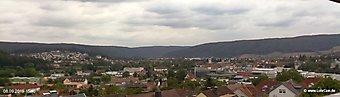 lohr-webcam-08-09-2019-15:10