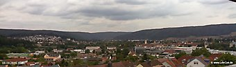 lohr-webcam-08-09-2019-15:40