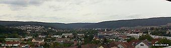 lohr-webcam-08-09-2019-16:50