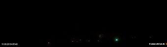 lohr-webcam-11-09-2019-05:40
