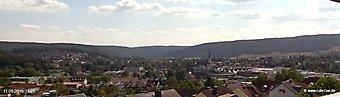 lohr-webcam-11-09-2019-14:20