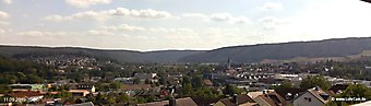 lohr-webcam-11-09-2019-15:00