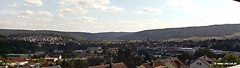 lohr-webcam-11-09-2019-15:40