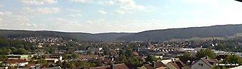 lohr-webcam-11-09-2019-15:50
