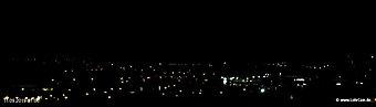 lohr-webcam-11-09-2019-21:00