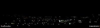lohr-webcam-11-09-2019-22:20