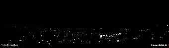 lohr-webcam-14-09-2019-03:40