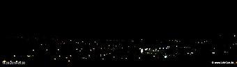 lohr-webcam-14-09-2019-05:30