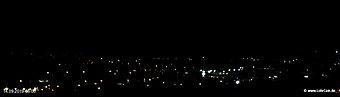 lohr-webcam-14-09-2019-06:00