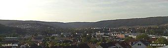 lohr-webcam-14-09-2019-09:00