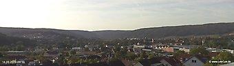 lohr-webcam-14-09-2019-09:10