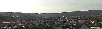 lohr-webcam-14-09-2019-10:00